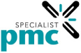Specialist PMC