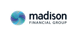 Madison Financial Group