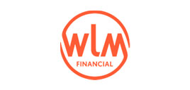 WLM Financial Services